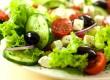Receita de molhos para salada
