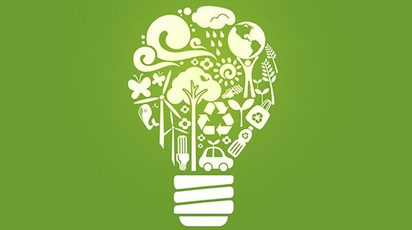 Dicas para economizar energia