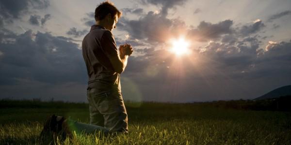 Enchei Vos Do Espírito Santo De: Você Está Cheio Do Espírito Santo?