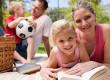 11 atitudes dos pais que podem arruinar a vida dos filhos