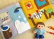 Dica da Semana: Aprenda a fazer um Quiet Book