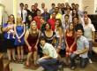 Unidos até o fim na IAP de Fernandópolis Centro