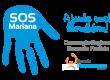 SOS Mariana