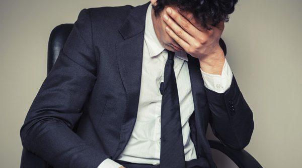 Pastor está entre as dez profissões mais estressantes do mundo, aponta levantamento