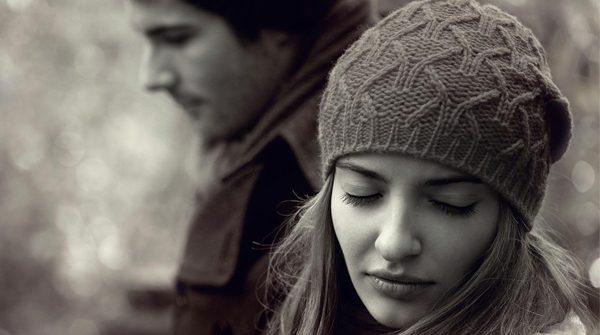 Quando um jovem cristão deve terminar um namoro?