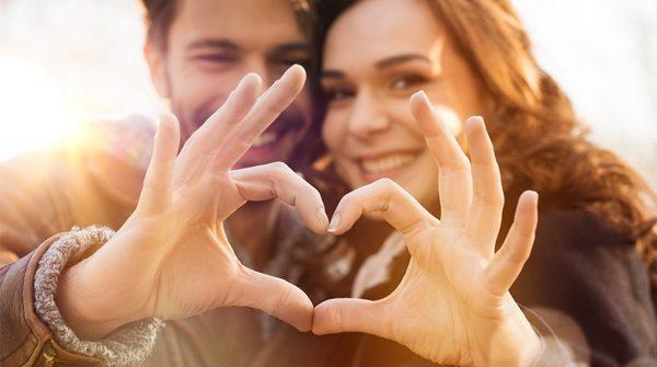 10 Coisas que os Jovens em um Relacionamento Sério Devem Saber
