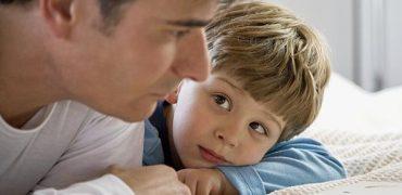 Pais piedosos, filhos descrentes