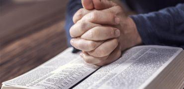 Orar é também ouvir