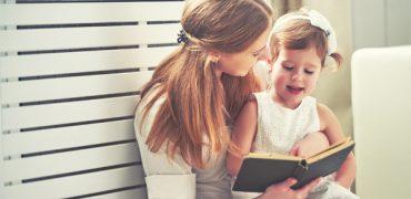 Mãe é a maior influenciadora sobre a fé dos filhos, diz pesquisa