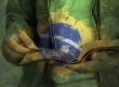 Brasil, mostra tua vergonha na cara