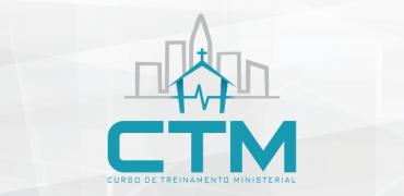 CTM começou a todo vapor
