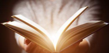 Evangelização: o tempo é agora!