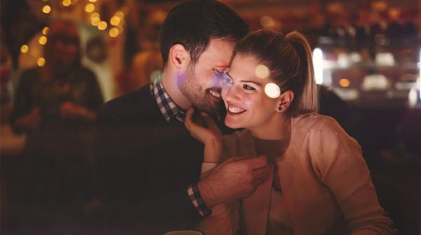As bem aventuranças do romantismo