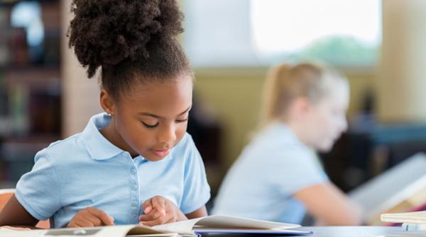 Que tipo de ensino recebem as crianças?