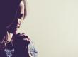 Oração: ferramenta poderosa do PG