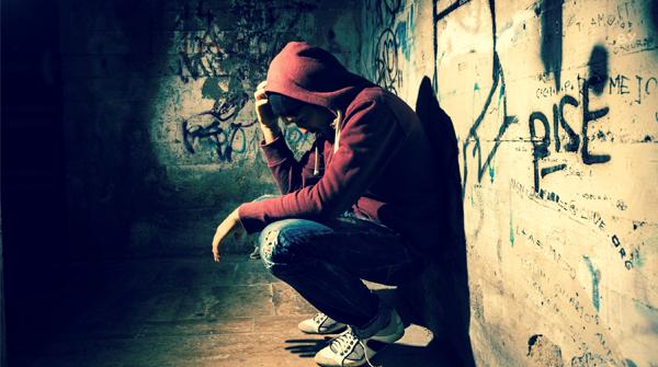 O que podemos fazer para ajudar a prevenir o suicídio?