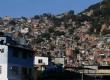 RiR no Rio da Rocinha