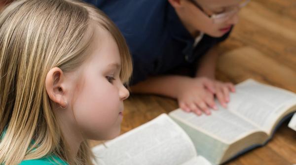 Como e por que fazer o culto doméstico