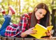 5 razões porque adolescentes precisam de teologia