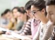 7 dicas para cristãos que irão entrar na faculdade
