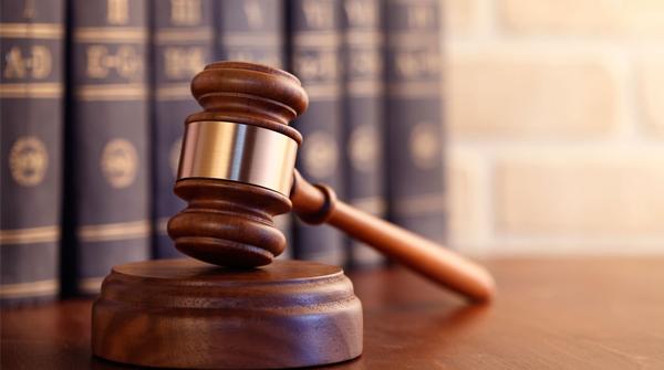 Insegurança jurídica