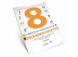 Dica de Leitura: 8 hábitos do líder eficaz de Grupos Pequenos