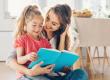 Como ensinar a criança a ler a Bíblia