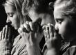 Vamos orar salmos juntos?
