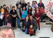 Encontro de casais de São Carlos