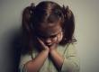 A triste realidade dos abusos sexuais