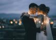 Quando é hora do namoro virar casamento?
