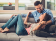 Cinco coisas que eu gostaria de saber antes de me casar