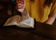 Como ler a Bíblia e fazer seu devocional em 2019