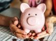 Investindo no Tesouro Correto