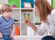 Mãe do pregador John Wesley deixou dicas de como educar as crianças à luz do Evangelho