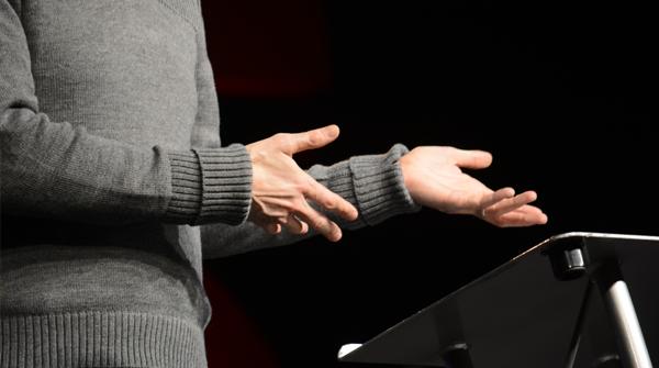 10 conselhos muito práticos para pregadores iniciantes