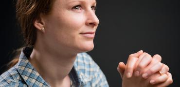 Como tornar minha oração eficaz?